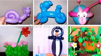 New Free Shipping Wholesale 200pcs/lot Mix color Christmas Wedding Birthday Party Decoration Magic Ballons Latex Long Balloon