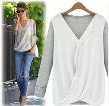 style blouse price