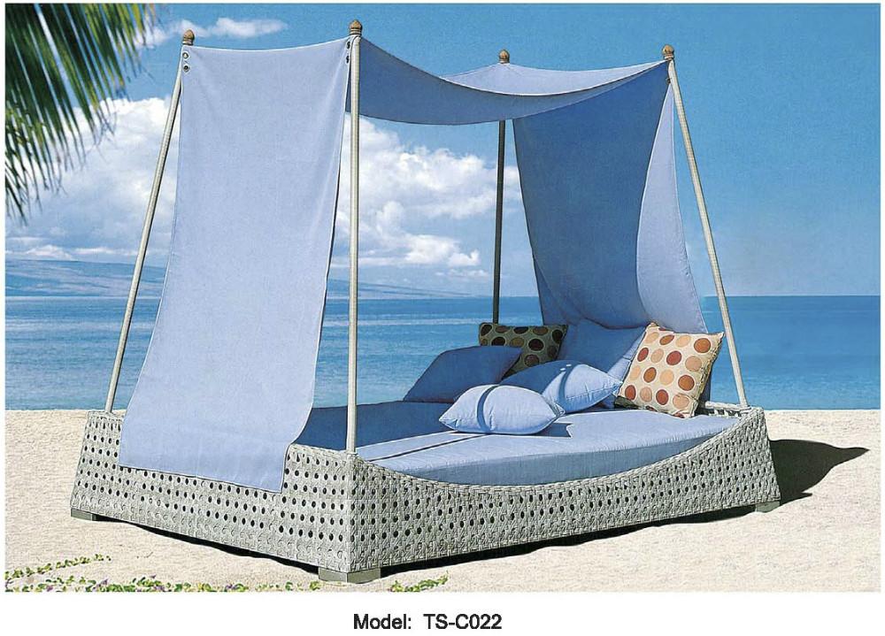 mobiliario jardim rattan : mobiliario jardim rattan:Promoção de cadeira da piscina – disconto promocional em AliExpress