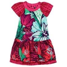 girl dress design price