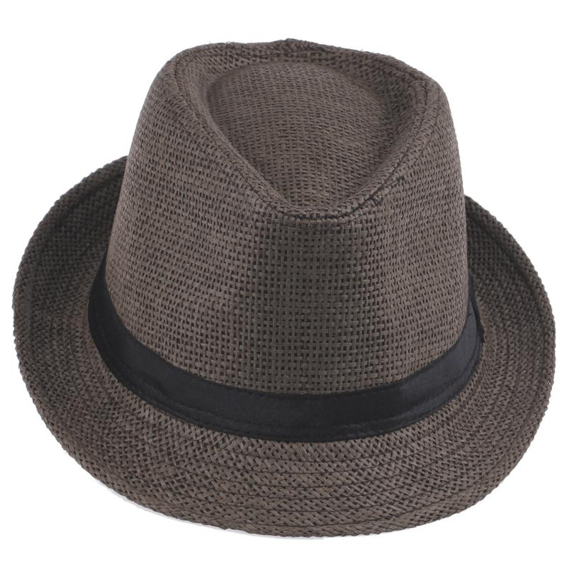 Straw Sun Hats For Men Hat Straw Sun Hats For Man