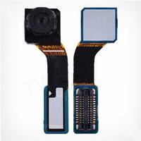 OEM For Samsung Galaxy S5 SM-G900T Front Facing Camera Free Shipping