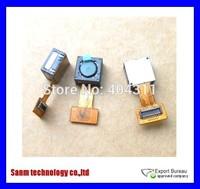 5M free shipping Autofocus Samsung S5K4EC sensor module| AF camera with 28pin connector interface