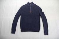Napapijri prespinning pullover sweater