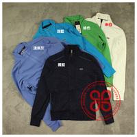 Napapijri 300480 100% cotton sweatshirt
