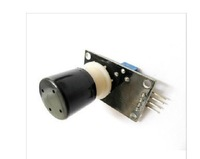 MQ-131 MQ131 ozone gas detection module gas sensor
