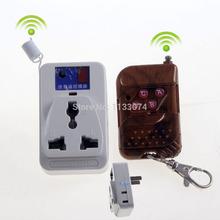switch wireless promotion