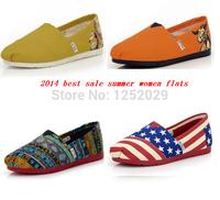 Женские кеды New brand + 3,5 shoes-001