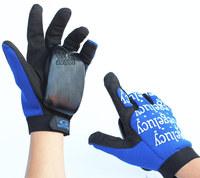 Brand New Longboard Skater Downhill Rider Skate  Skateboard Slide Pad Gloves for skating and longboarding 1Pair