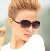 4S134 2014 New Fashion Glasses women cheap Sunglass TICE women Sunglasses Women Cheap Designer oculos de sol Men Item