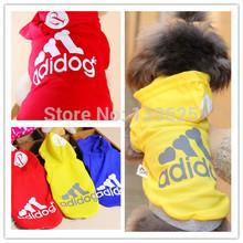 cheap apparel dog