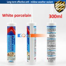 silicone adhesive sealant promotion