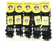 popular hair extensions heat