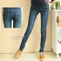 jeans for pregnant women 2014 women jeans maternity pants jeans motherhood clothing gravida roupas para gestante inverno calca