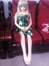 popular japanese silicone sex dolls