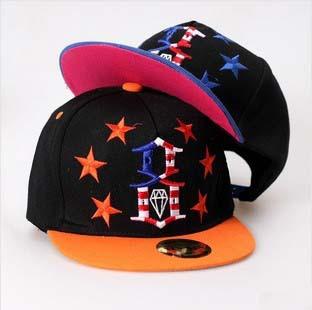 הקיץ הקסדות שמש כובעי גברים ונשים כומתה Boina כובעי אופנה משובצת 4 צבעים לבחור