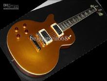 wholesale maple body guitar