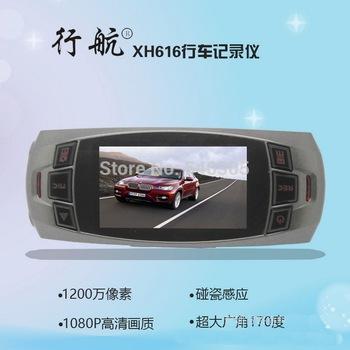 тахограф HD 1080 P HD