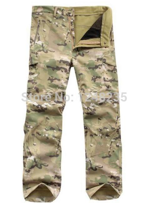 Мужские штаны ESDY Shpping CP pant-cp штаны прямые женские rip curl baleare pant polignac purple