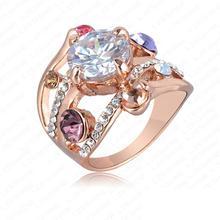 wholesale hope ring