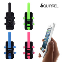New 2014 GYM Armband Bag Case for iPhone4 4S 5 5S 5C, Jogging Wrist bag armband for iPhone 5