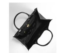 wholesale handbag designer names