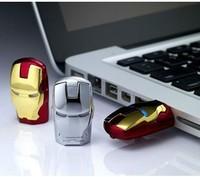 History of the lowest price Hight speed Iron Man LED USB Flash 256 GB 512GB USB Flash 2.0 Memory Drive Stick Pen/Thumb/Car