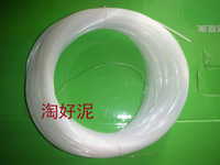 Dia.1.4mm FLUOROCARBON FISHING LINE  Long-Line Fishing Main Line  Enjoy Retail Convenience at Wholesale Price