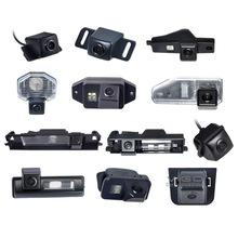reversing camera review price