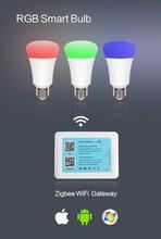 wholesale smart bulb