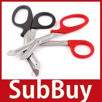 SubBuy 6 EMT Shears Bandage Paramedic Scissors Doctor Medical Save up to 50%