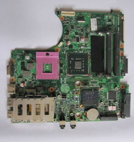 583079-001 for HP ProBook 4510s 4710s 4411s 4410s Intel GM45 Motherboard tested