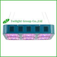 drop shipping to Brazil High Performance Full Spectrum  Modular Design LED Grow Lights 360 watt Hydroponic Planting