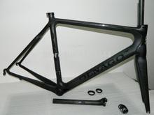 cheap carbon bike frame