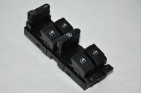 Автомобильные держатели и подставки 02 03 04 05 06 Honda 35750/sae/p02 [qpl1267