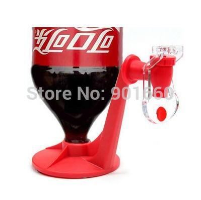 Автомат по продаже напитков I love baby Fizz Saver автомат по продаже жвачек спб