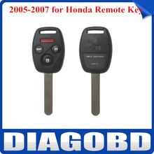 remote key price