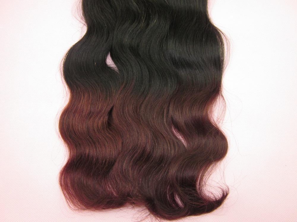 Sallys Hair Prices 120