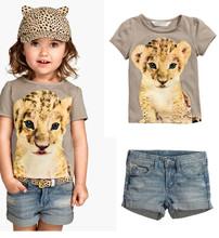 Wholesale Afrikaanse kleding kinderen