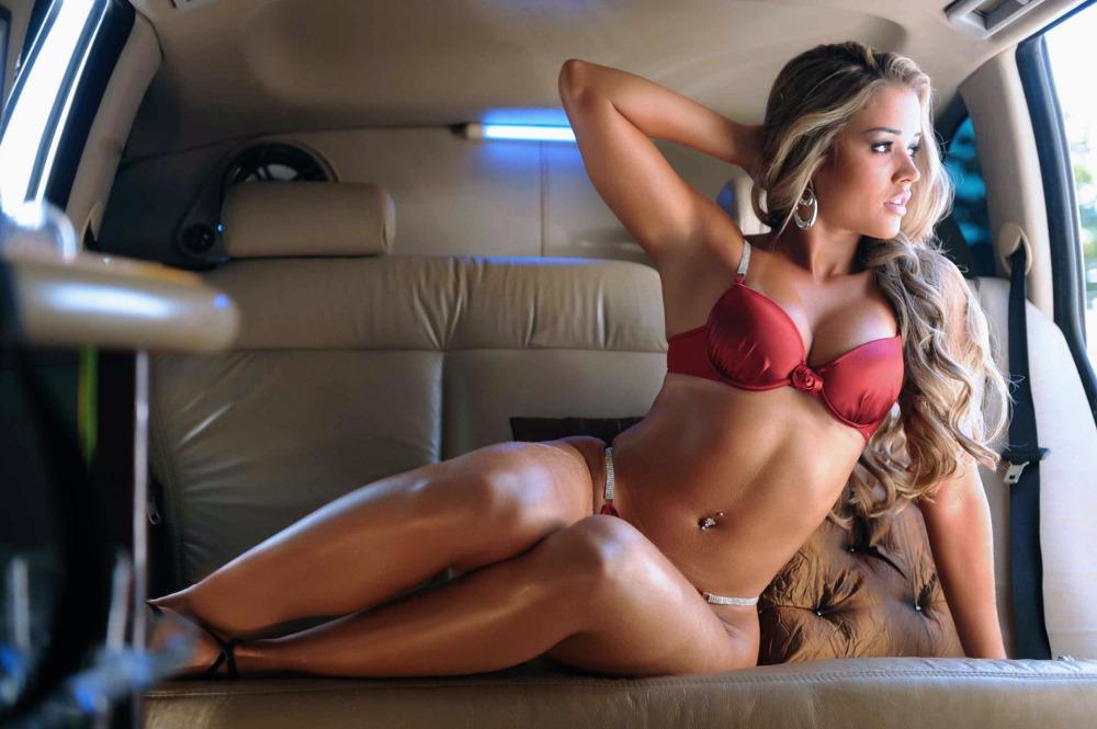 P0483 HOT GIRL PIERCING BIKINI CAR AUTO POSTER Poster thin fabric ...: http://www.aliexpress.com/price/cars-bikini_price.html