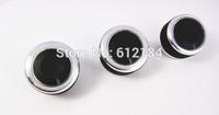 AC air condition knob for Hyundai Accent Verna Elantra Heater control switch accessories