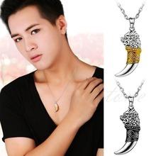 wholesale necklace titanium