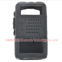 Soft Silicone Shell Case for Two Way Radio Baofeng UV5R UV-5R TYT TH-F8