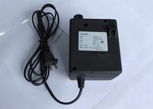 popular actuator control