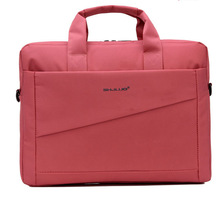 wholesale laptop bag men