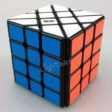popular cube crazy