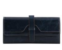 2014 designer brand women wallets card holder coin case women long purses case iphone clutch wallet/purse handbagWWLCL00852