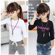 wholesale girl shirt