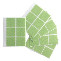 100% natural citronella oil anti mosquito patch