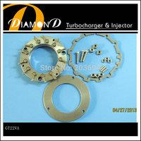 GT22VA/GT2056V nozzle ring 452301-0001